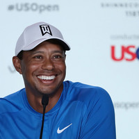 'I had no expectation of getting this far': Woods hoping for fairytale US Open comeback