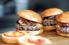 Love summer BBQs? We want to know Ireland's favourite burger toppings