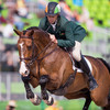 Olympian Evans yet to regain consciousness after suffering 'significant brain injury'