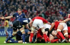 Opinion: Change is required in rugby if the sport is to grow