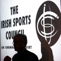 Taking one for the team: Sports Council budget reduced for 2012