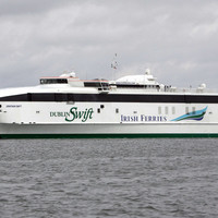 Irish Ferries helplines to reopen amid cancelled bookings chaos