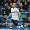 Done deal! Ireland defender Cunningham secures move to Premier League