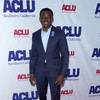 'I wanted to share my story but I was paralysed in fear': Black Panther actor and undocumented migrant