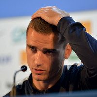 Ou est le piscine? Spanish reporter uses Google Translate to circumvent press conference ban