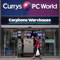 Dixons Carphone yet to determine if Irish customers affected by major cyber attack