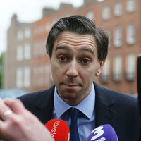 Harris: 'Absolutely pathetic' that unsearchable documents were provided to scoping probe