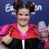 Calls for RTÉ to boycott the Eurovision Song Contest in Israel next year