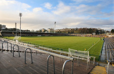 Fermanagh GAA denies claims that Donegal press were banned from media event ahead of Ulster final