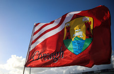 Cork unveil starting side for Munster U20 football clash with Tipperary