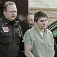 America's highest court to decide if it will hear Making A Murderer case