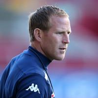 Irish coach Mike Prendergast set to join reinvigorated Stade Français