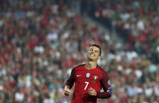 Poll: Will you be watching the World Cup?