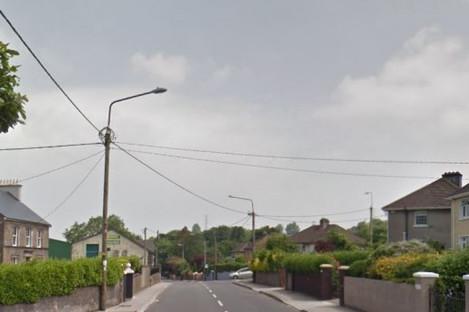 Ballyhooley Road, Mayfield, Cork
