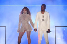 Beyoncé fans are convinced she's pregnant with baby number four... It's The Dredge