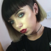 What's in my makeup bag? Niamh Cullen