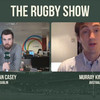 The Rugby Show: Reaction to Ireland's team news as Schmidt makes eight changes to the side