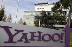 Yahoo to cut 2,000 jobs worldwide