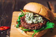 Kitchen Secrets: What's your go-to burger topping?