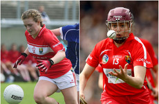 Fixture switch-up sees nightmare scenario avoided for Cork dual players