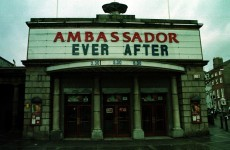 An escape, a date spot and a babysitter: Irish cinema through the years