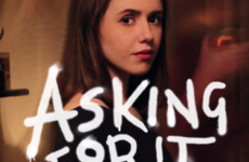 Theatre-goers have been absolutely captivated by Louise O'Neill's 'Asking For It'