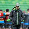Series on the line for Ireland in fascinating second Test in Melbourne