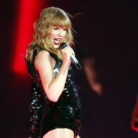 From Taylor Swift to James Joyce: Here's what's happening this weekend