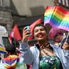 4 rainbow-coloured events for... Dublin Pride 2018