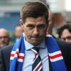 First fixtures! Steven Gerrard handed tough start with Rangers