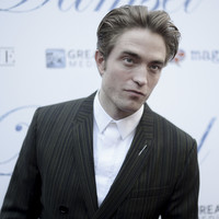 Robert Pattinson said that being cast in Twilight was 'a turning point' in his life