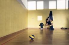 Column: how war-ravaged Bosnia found refuge in sport