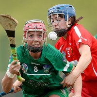 Limerick captain hoping hurling magic inspires ahead of 'must-win' derby