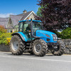 Motorists urged to slow down and be more aware of tractors this summer