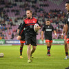 Ex-Munster scrum-half confirmed as new Stade Francais backs and attack coach