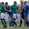 More frustration for Waterford as they drop points in stalemate by the seaside