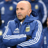 Argentina boss denies underestimating Iceland despite naming XI a day early