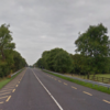 Gardaí appeal for witnesses after man in his 30s dies in hit-and-run collision in Longford