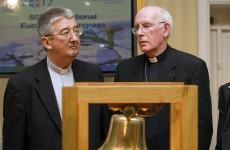 Almost 2,000 volunteer for Eucharistic Congress