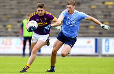 Dublin maintain their 100% record as they march through to Leinster U20 semi-finals