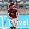 Westmeath, Kildare and Meath advance to knockout stages of Leinster U20 championship