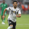 Gundogan's car vandalised following meeting with Turkish president