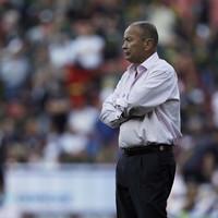 Jones says England defeat to Springboks a 'horror movie'