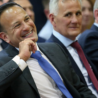 Satisfaction with the government jumps after referendum result