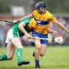 As It Happened: Clare v Limerick, Cork v Waterford - Munster SHC match tracker