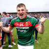 Mayo crowned EirGrid Connacht U20 champions as Rossies suffer 16 point defeat