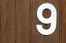 The 9 at 9: Thursday