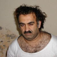 Accused 9/11 mastermind to face trial over attacks