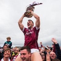 Galway heading to Super 8s, Shane Walsh shows his class and Roscommon rue missed chances