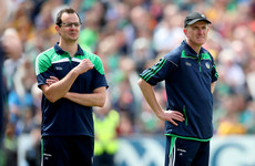 Coping with intense Munster schedule - 'You really would need to be professional'